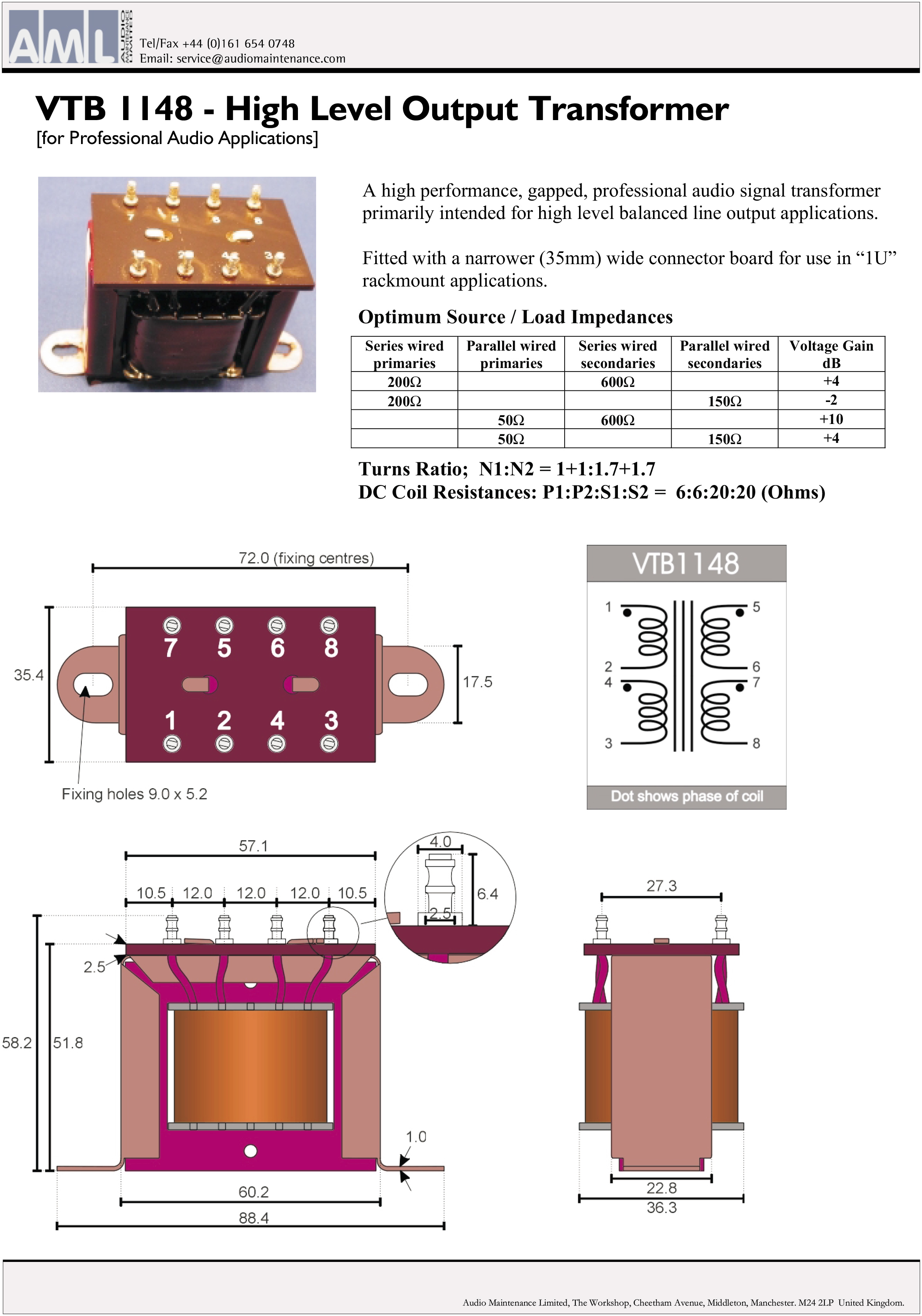 carnhill_design_guide-2