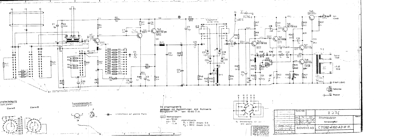 SiemensV276