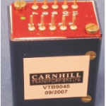 Marinair Li10468/SとCARNHILL VTB9045