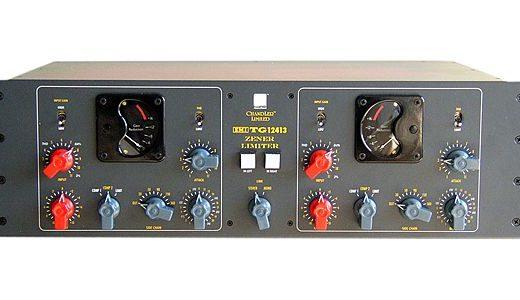 【音圧を自然に上げる方法】音像を大きく録音できるとプロの音に近づく!