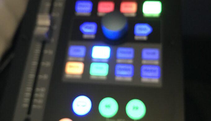 DTMにおすすめのフィジカルコントローラーをまとめてみた!【経験済みオンリー】