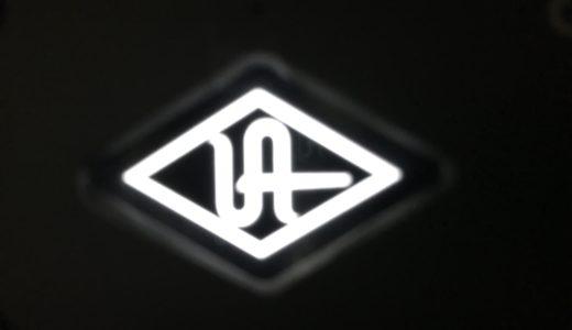 【Universal Audio】UAD関連の記事まとめ2018冬【Apolloプラグイン】