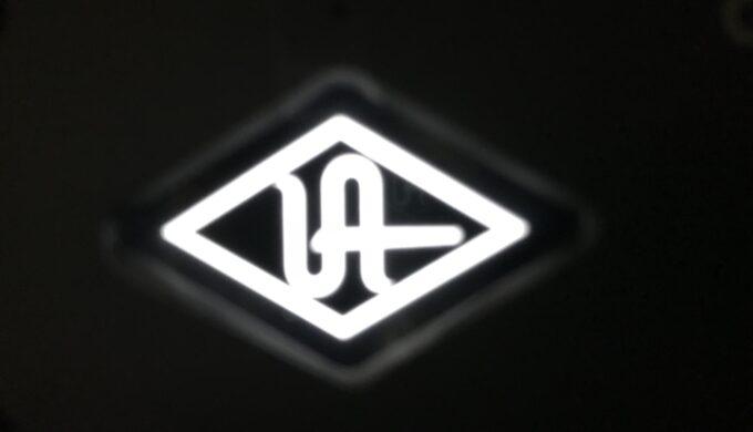【Universal Audio】UAD関連の記事まとめ2021年【Apolloプラグイン】
