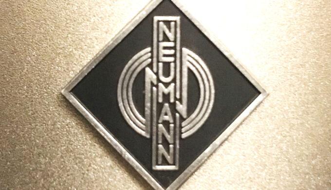 Neumannマイクの特徴と10機種の使用感レビューまとめ【おすすめノイマン】
