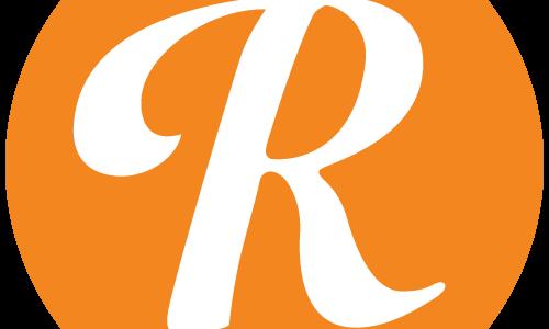 Reverb.comで海外から音楽機材をゲットする方法!