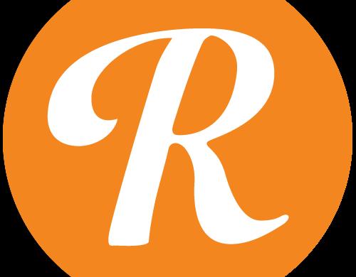 Reverb.comの買い方。海外から音楽機材をゲットしよう!