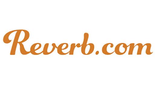 Reverb.comの勢いが最近すごい件【音楽機材のフリマサイト】