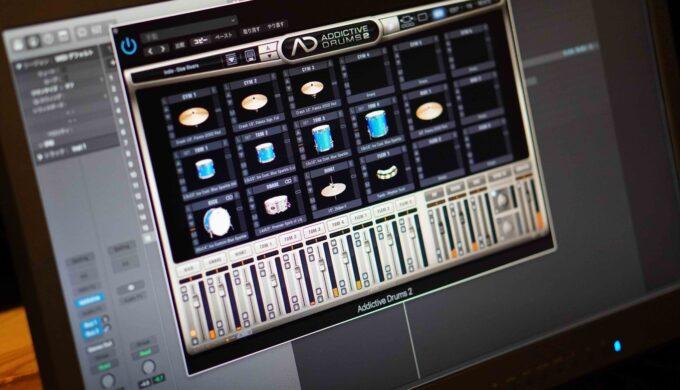 DTMにオススメの定番ドラムソフト音源はこの3つ!これを押さえておけば間違いなし!