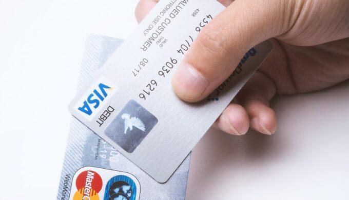 プラグイン購入の必需品クレジットカード!16歳から審査なしでも持てるのは?【DTM】