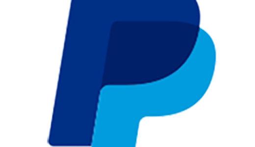 録音機材やプラグインの海外決済にPayPalがオススメな理由