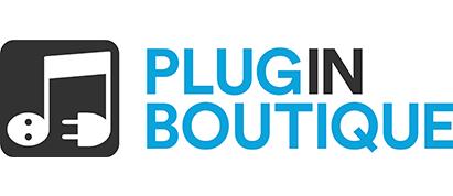 Plugin Boutiqueでのプラグインの買い方とアカウント作成方法!【プラグインブティック】